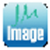 巨渺皮膚真菌圖文報告系統 V2020 官方安裝版