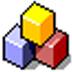 信息化装备管理必发365娱乐官网 V5.0.15.9490 单机版