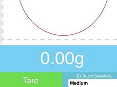 抖音app苹果手机称重怎么拍?抖音app拍摄苹果手机称重的方法