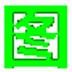 相片文件重命名工具 V1.01 綠色版