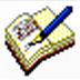 易達通用刷卡計時計次收銀軟件 V33.8.3 官方安裝版