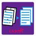 档案书籍文件扫描图像批量处理软件 V5.3.7 绿色版