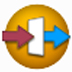 protel轉pads工具 V4.0 綠色版