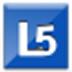 立刻國際物流云管理系統 V3.6.40.0 官方安裝版