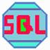 Oracle SQL Handler V5.1 綠色版