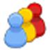速用保龄球场管理软件 V2.0 官方安装版