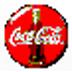 http://img3.xitongzhijia.net/allimg/200226/104-2002261504260.jpg