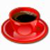 锋星餐饮管理系统 V1.0 绿色单机版