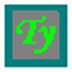 天意會員管理系統 V5.4 官方安裝版