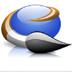 IcoFX(图标编辑) V2.13 多国语言绿色便携版