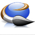 IcoFX(圖標編輯) V2.13 多國語言綠色便攜版