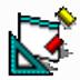給水管水力計算 V1.0 綠色版