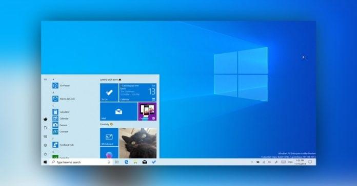 微軟發布Win10 KB4554364補丁緊急修復網絡問題