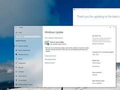 微軟Win10 V2004正式版名稱曝光