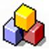 宏达样品信息管理系统 V1.0 单机版