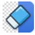 AI BG Eraser V1.0 英文安装版