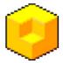 宏達紙箱銷售管理系統 V1.0 單機版