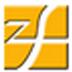 智方商务VIP会员管理软件 V2015 官方安装版