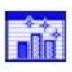 企虎固定資產管理系統 V4.0 官方安裝版