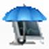 网亚机房管理软件 V9.2
