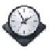 定时开关机助手 V2.1 官方安装版