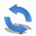 NCM转换器 V2.0 官方安装版