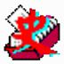 http://img2.xitongzhijia.net/allimg/200511/104-200511114G50.jpg