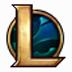 英雄联盟WAD文件修改器 V9.18.1 绿色版