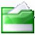 CostTools造价工具箱 V1.4 官方安装版