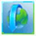 水经注文件转换工具 V1.0 绿色免费版