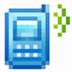 摩托罗拉对讲机868写频软件 V1.0 官方安装版