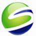 UUSee網絡電視2010 V6.0.1222.1 官方安裝版