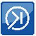 ProfiCAD(电气CAD软件) V10.3.4 中文安装版