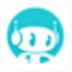 电子人(电子人物联网) V2.0.6 官方安装版