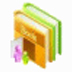 EXE2PDF V1.0.10 绿色版