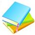 佳易图书出租销售管理软件 V8.3 官方安装版