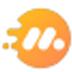 網易mumu手游助手 V3.0.40 官方安裝版