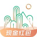 绿洲ios版 V1.9.9