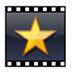 VideoPad Video Editor(視頻編輯器) V8.46 中文安裝版