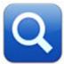 樂速優化王SEO軟件(蝸牛精靈SEO工具) V5.3.2.27 官方安裝版
