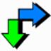 Link Changer V1.0 绿色汉化版