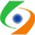 蓝点投诉管理系统 V11.0 官方安装版