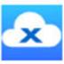 步轻云(电脑变成服务器) V1.4.0.0 官方安装版