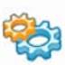 多功能网页自动刷新工具 V1.3 绿色版