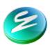 OneKey Ghost V7.2 七周年纪念版