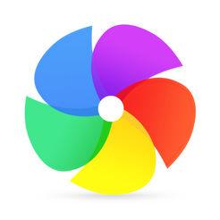360瀏覽器ios版 V4.0.12