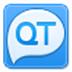 QT米饭音效助手 V1.0 绿色版