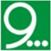 奈末DataMatrix批量生成器 V8.0 绿色版