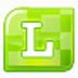 http://img2.xitongzhijia.net/allimg/200702/104-200F21641220.jpg