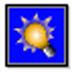 Smart Pix Manager(图片浏览工具) V3.0 英文安装版